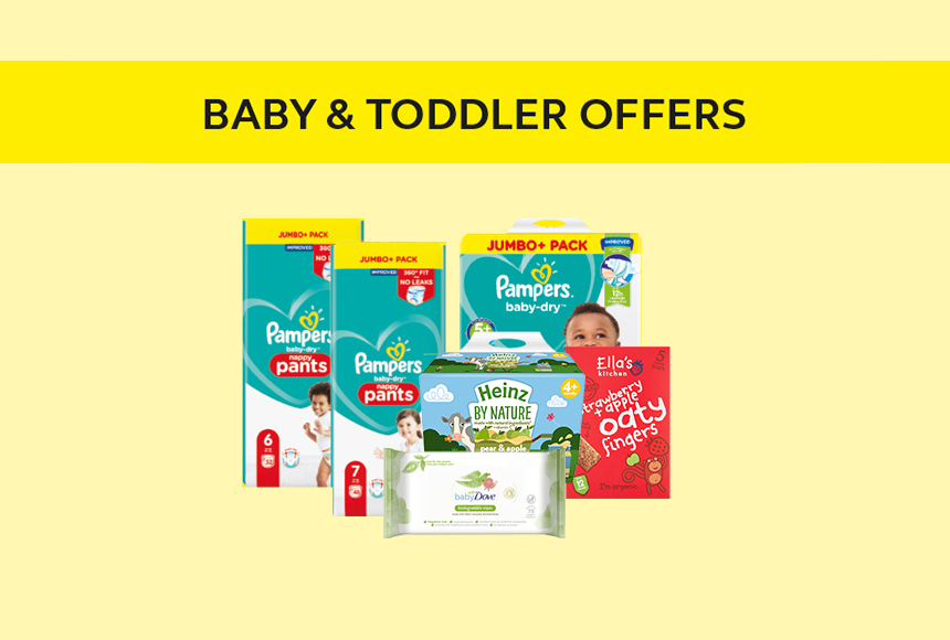 baby-and-toddler-offers