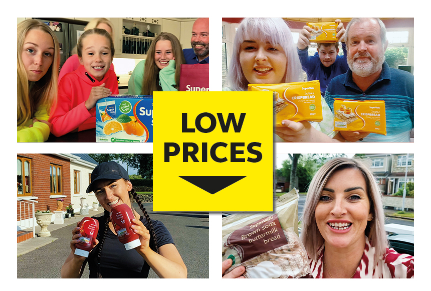 low-prices