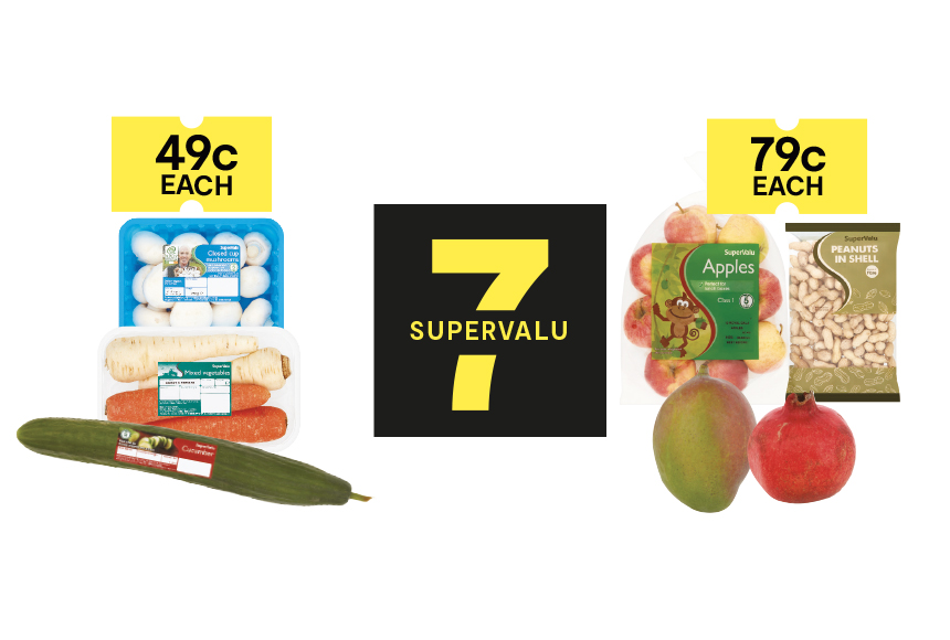 produce-hub-supervalu-7