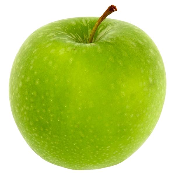 SuperValu Loose Granny Smith Apples