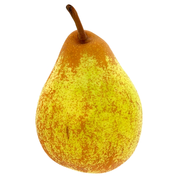 SuperValu Loose Pears