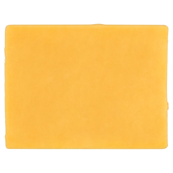 Cheese Mongers Strong & Mature Red Cheddar