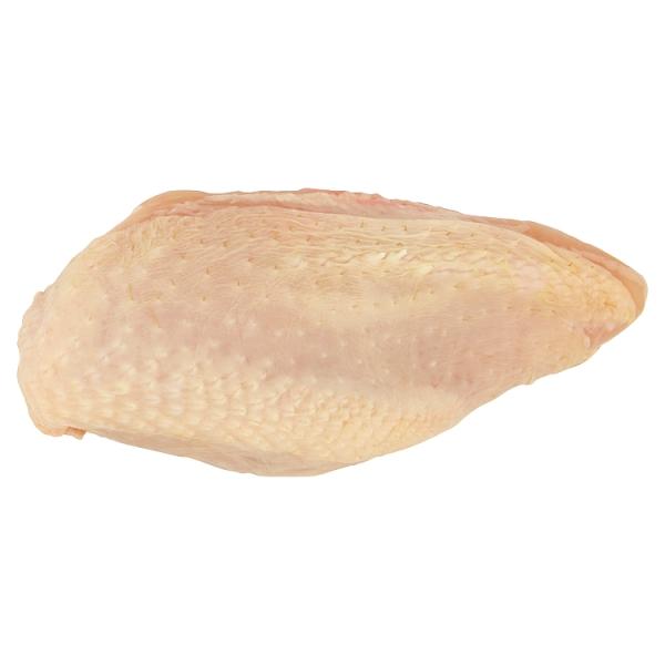 Part Boned Chicken Breast