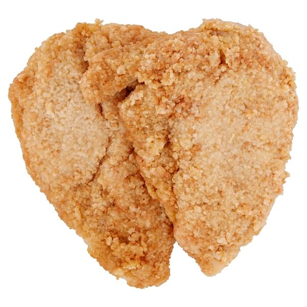 Shannonvale Raw Chicken Kiev Loose 200 Grams