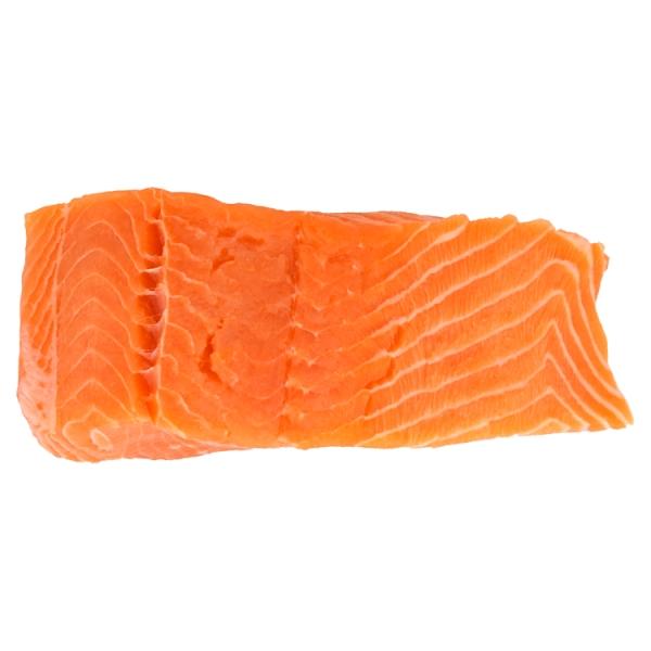 Loose Skin-on Salmon Darnes