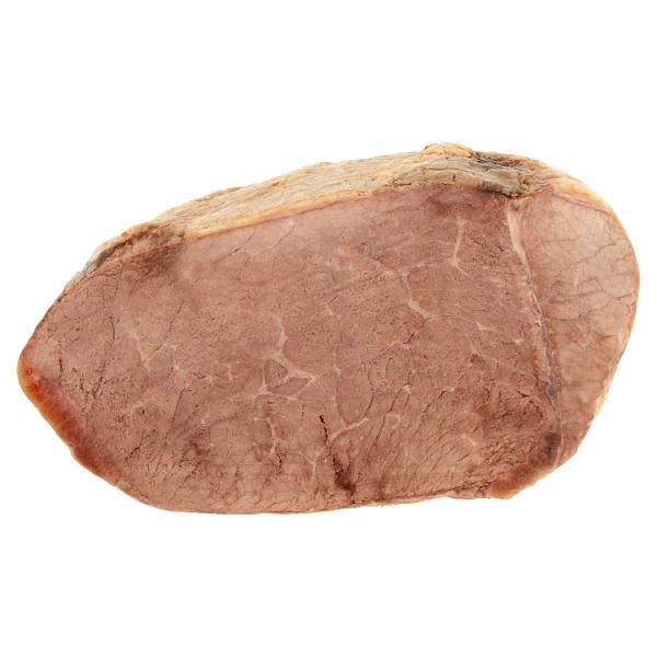 Roast Angus Beef
