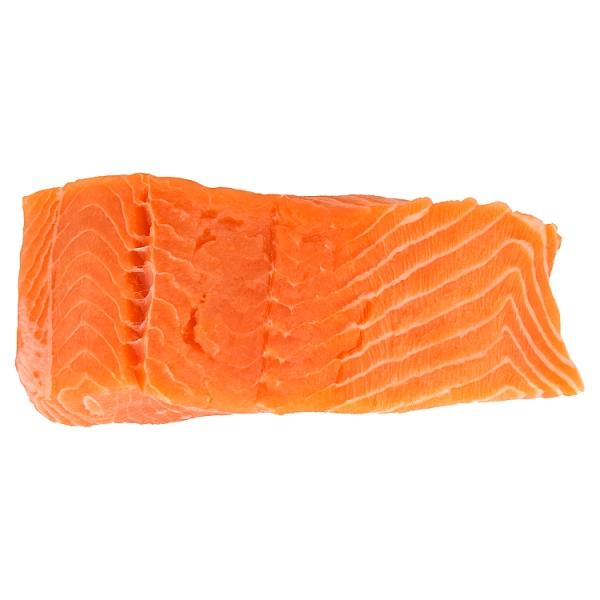 Loose Salmon Darnes