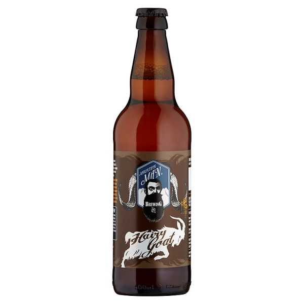 mountain man brewing co Free essay: mountain man brewing company case the purpose of this case study is to explore the implications for expanding the products offered by mountain.