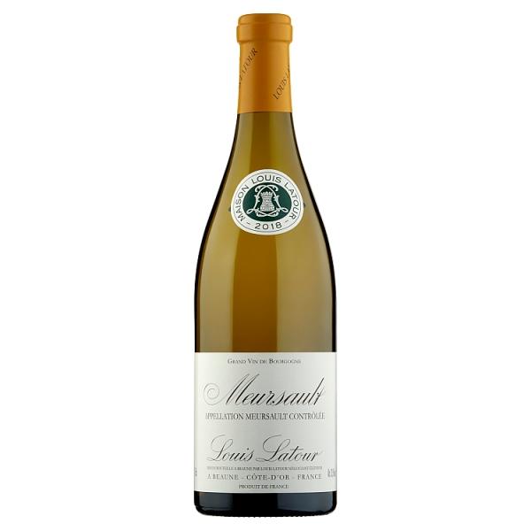 Meursault Blanc Latour