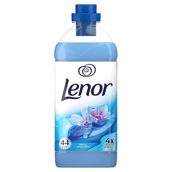 Lenor Fabric Conditioner Spray Awakening 44 wash