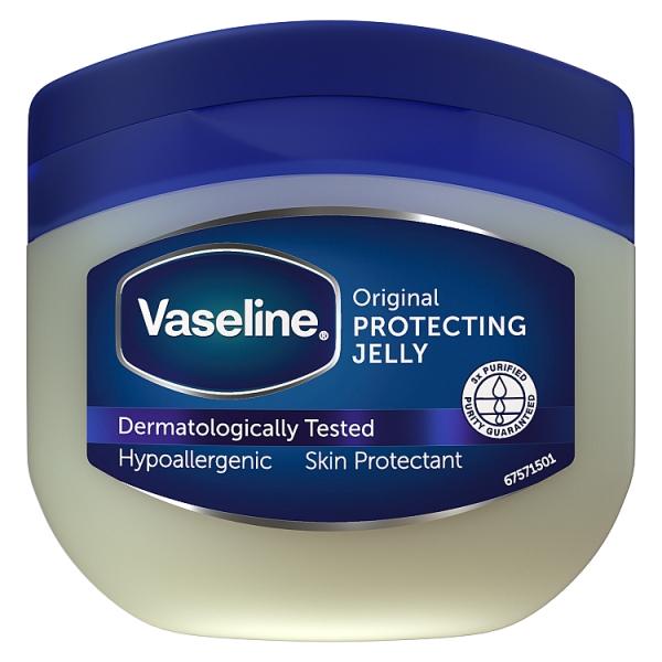 Vaseline Original