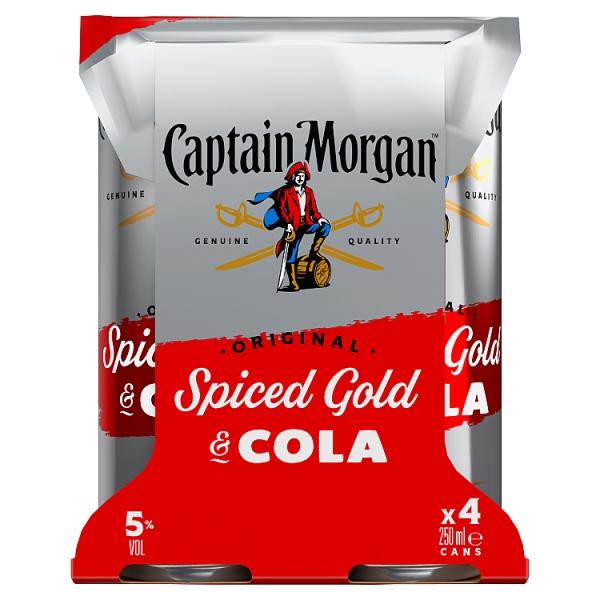 Captain Morgan Logo Cabinet Knobs Captain Morgan Cabinet Knobs Captain Morgan