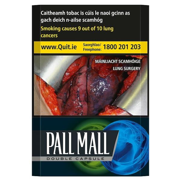 Marlboro free cigarettes for life