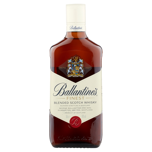 """ballentine single personals 16 likes, 1 comments - abhysheq shukla (@authorabhishek) on instagram: """"to all my single friends and singles like me, happy ballantine's daywhiskey, like a beautiful""""."""