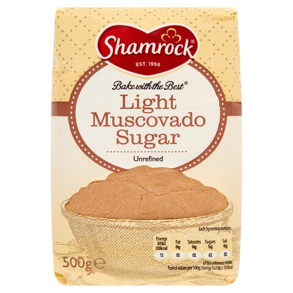 muscovado sugar Find great deals on ebay for muscovado sugar and golden syrup shop with confidence.