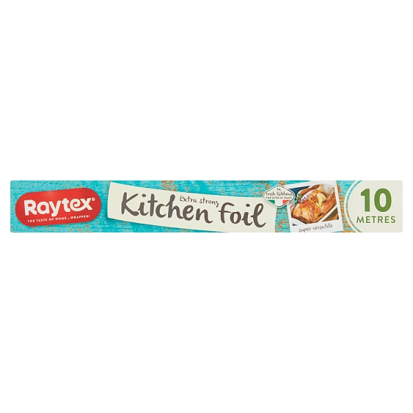 Raytex Kitchen Foil