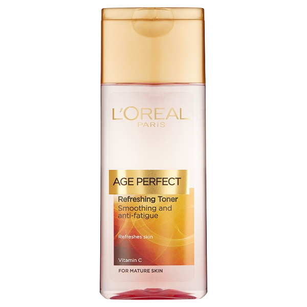 loreal of paris bringing class to market with plenitude essay