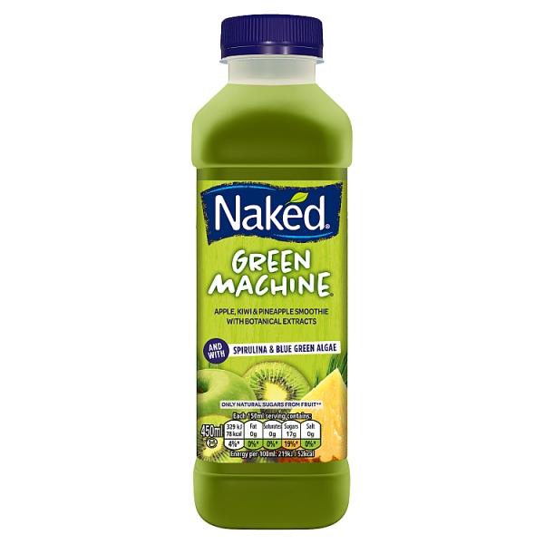 Naked fat bitch
