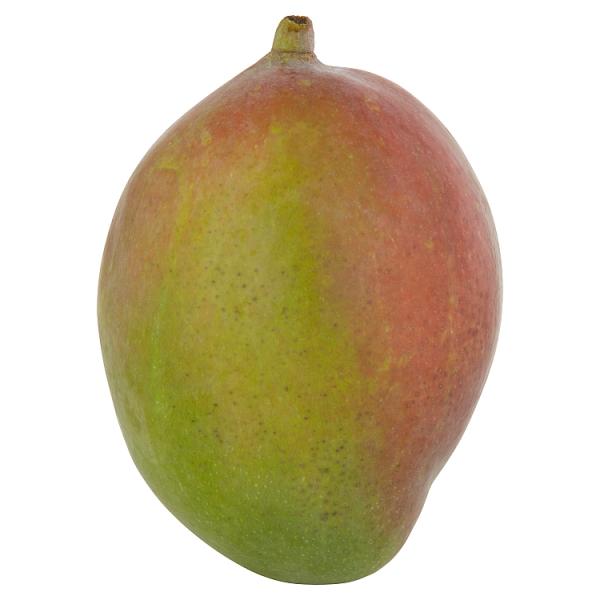 SuperValu Loose Mango