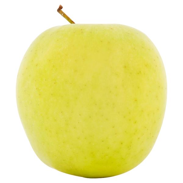 SuperValu Golden Delicious Apples Loose