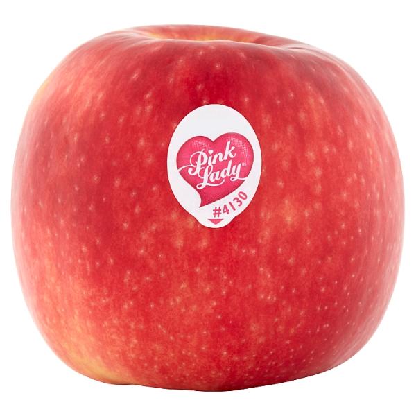 SuperValu Loose Pink Lady Apples