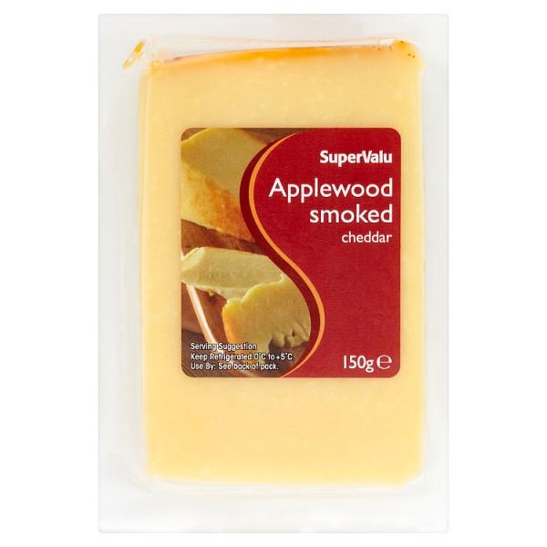 SuperValu Applewood