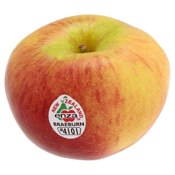 SuperValu Braeburn Apple Loose