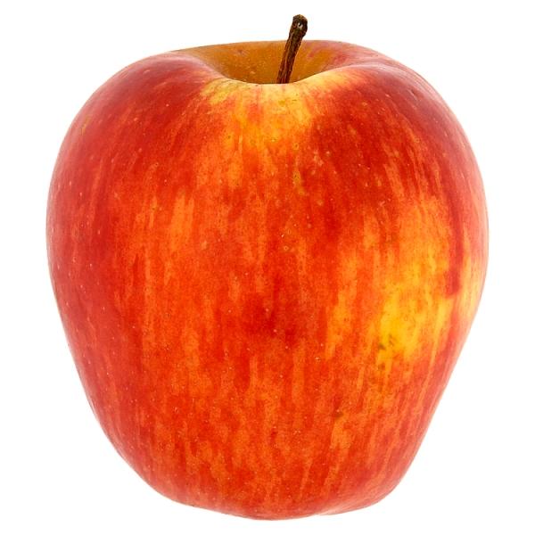 Premium Irish Eating Apple