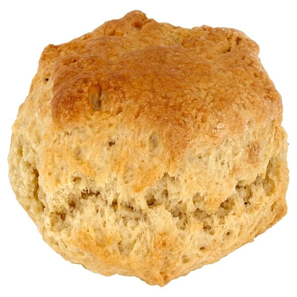 Cheese Scone