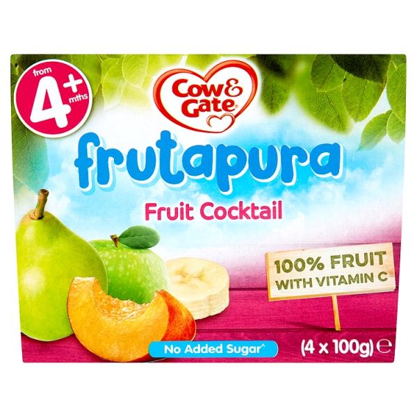 ninja fruit slice healthy fruit juice brands