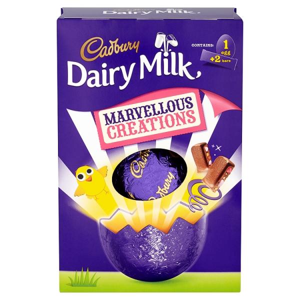 marvellous home office outline. Cadbury Marvellous Crtns Dairymilk Lrg Easter Egg Home Office Outline