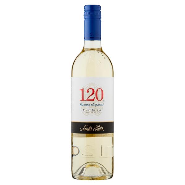 Santa Rita 120 Pinot Grigio