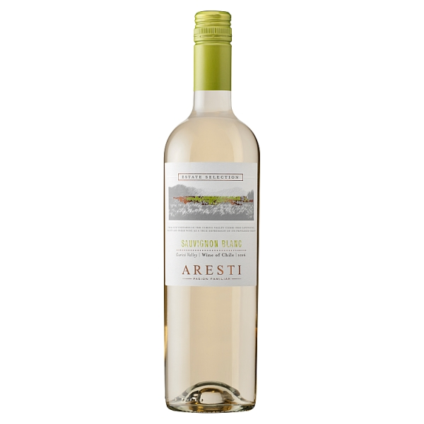 Aresti Estate Selection Sauvignon Blanc