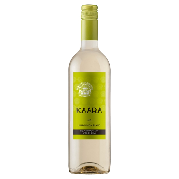 Kaara Sauvignon Blanc