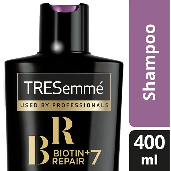 Tresemme Biotin & Repair 7 Shampoo