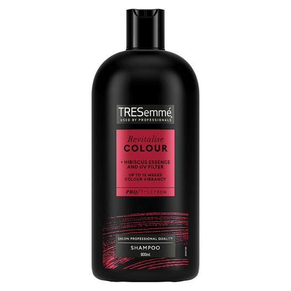 Tresemme Colour Revitalise Shampoo