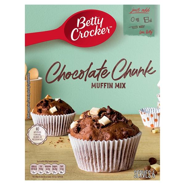 betty crocker christmas treats betty crocker editors