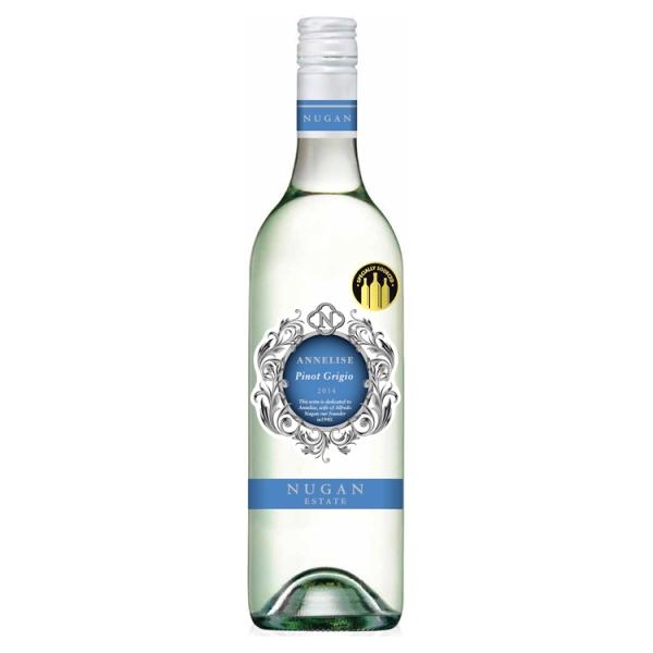 Annelise Pinot Grigio
