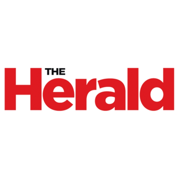 Herald City Monday