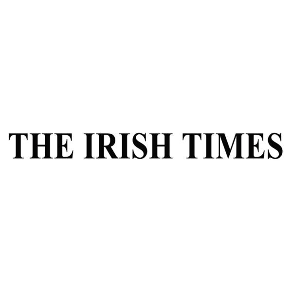 The Irish Times Weekend