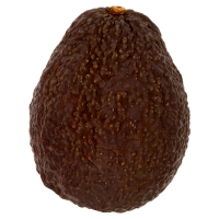 SuperValu Avocado Loose