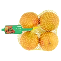 SuperValu Grapefruit Net