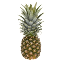 SuperValu Pineapples Extra Sweet