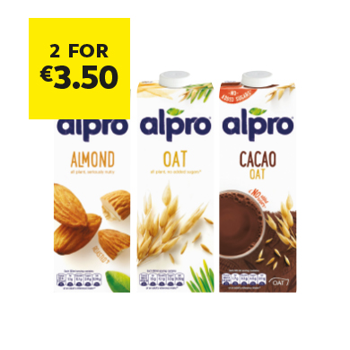 alpro-2-for-3-50