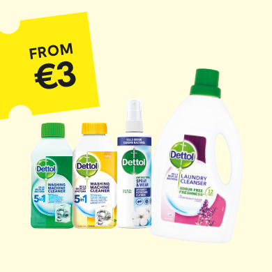 from-3-dettol