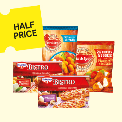half-price-frozen