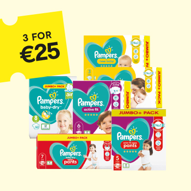pampers-latest-offers