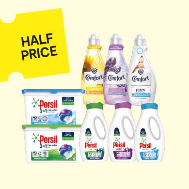 half-price-laundry