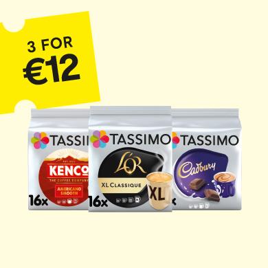tassimo-coffee