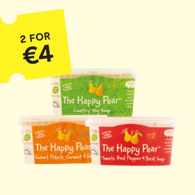 happy-pear-soup